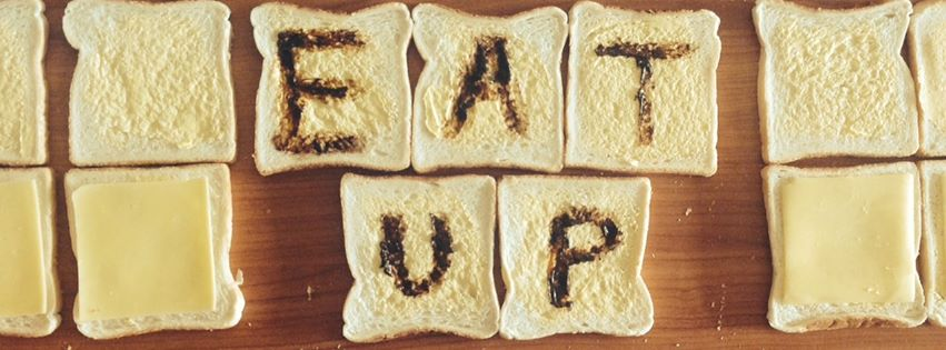 Review: Eat UP Australia – Providing Lunches for Aussie Kids