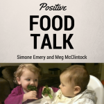 Positive Food Talk for Kids