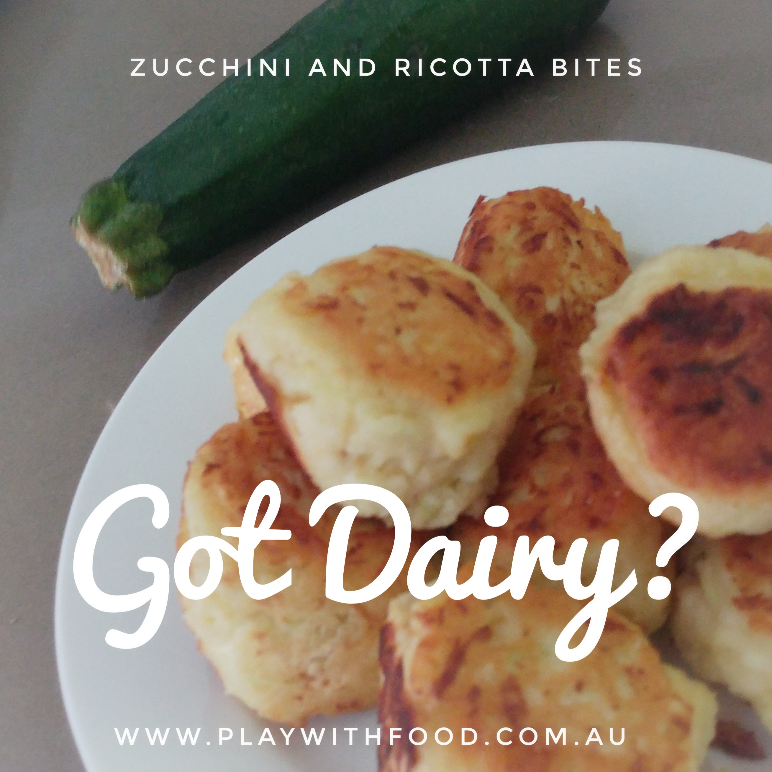Got Dairy? Specialty Cheeses from Aussie Farmers Direct | Play with Food